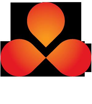 Welkom bij VDH Recruitment