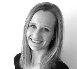 Stephanie Hunink Management Assistente